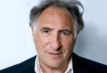 JUDD HIRSCH, ALAN EPPES, NUMBERS