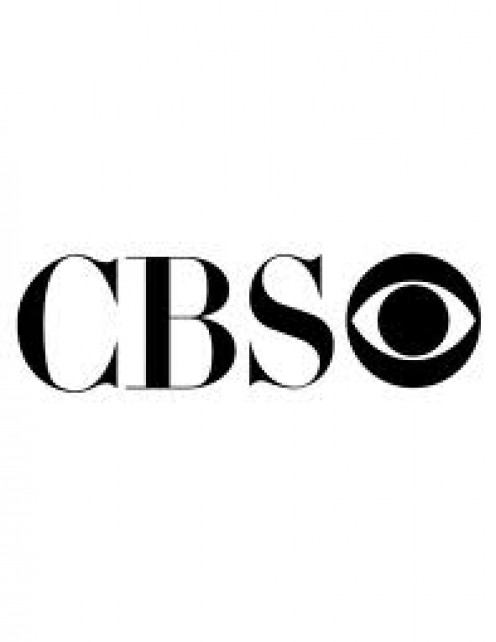 FABLED CBS LOGO