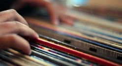How to Adequately Care For Your Vinyl Record Collection