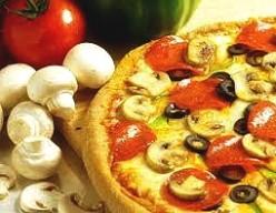 Italian Food Calories