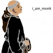 i_am_monk profile image