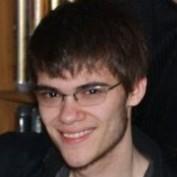 CodeMaster profile image