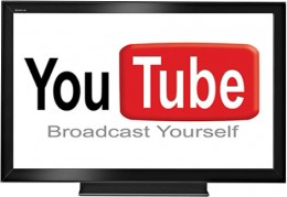 YouTube is wonderful for getting your content or blog ranked higher than the written form of post information.