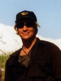 Living With Grizzlies: An Analysis of Timothy Treadwell