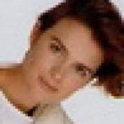 Amber Nash profile image