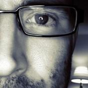 Berniejmitchell profile image