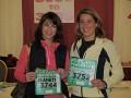 Running the Portland Marathon