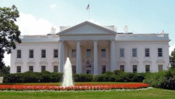 Ghosts That Haunt The White House
