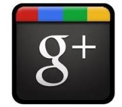Google Plus One Button Advantages and Disadvantages