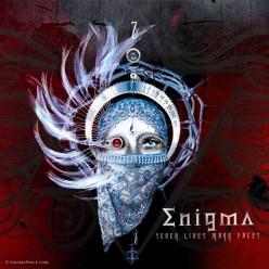 Enigma (Hiwaga)