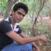 msalauddin2 profile image