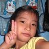 Sandie14 profile image