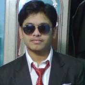 mycarrier profile image