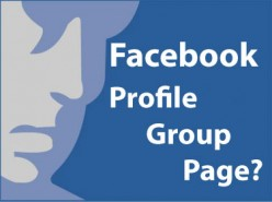 Social Networks : Side by side with devil! FACE-RUINED