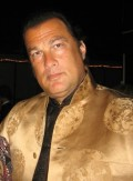 Is Actor Steven Seagal the Biggest Jerk in Hollywood?