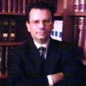 ettorecolella profile image