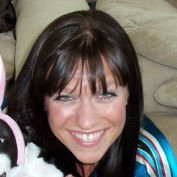 Kerri McClelland profile image