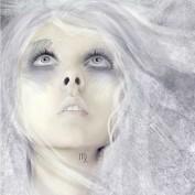 Acheolis profile image