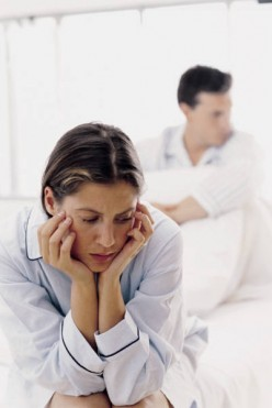 Warning: How Boredom and Neglect could kill your relationship