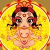 shayanashop profile image