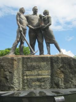 Pueblos of Puerto Rico-Part 2