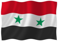 20 Fun & Interesting Facts about Syria