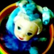 vasantha  T k profile image