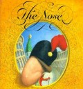 "An Extraordinary Strange Event - A Look At The Fantastic in Nikolai Gogol's ""The Nose"""