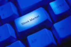 The Virtual Stock Market, a Simulation Game: Learn how to Buy Stocks Using Imaginary Money