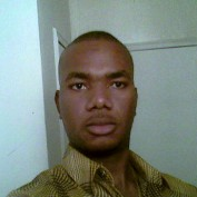 lazarrea profile image