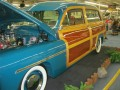 The Auto Collections At The Quad Hotel Las Vegas