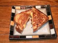 Grilled Cheese Sandwich - Taking It Beyond the Norm