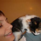 Amber Killinger profile image