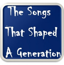 classic rock song titles