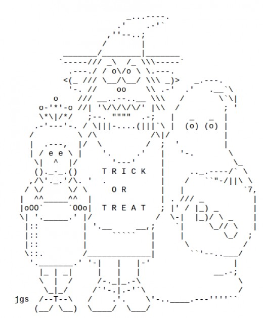 One Line Ascii Art Rose : Pin ascii rose small on pinterest