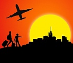 How To Pick a Good Travel agency Versus a Bad One