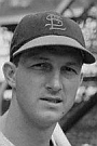 Stan Musial, all-time Cardinal great