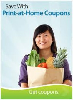 Best Coupon Sites To Try