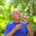 10 Tips for Living Drug, Alcohol, Smoke Free