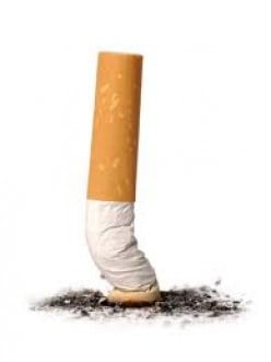 Quitting Smoking - Will I Do It This Time?