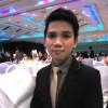 tata22 profile image