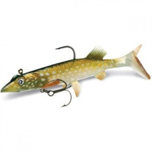 Storm WildEye Live Pike 04 Fishing Lures