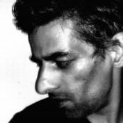 jkhan profile image