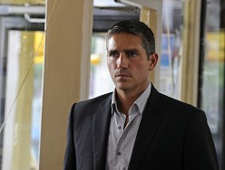 Person of Interest: Judgment