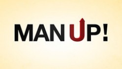 Man up! (ABC) - Series Premiere: Review and Synopsis