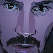 T-Parker profile image