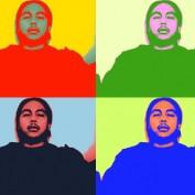 Noble One profile image