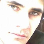 iHaveBigPlan profile image