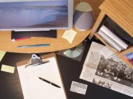 Organization Can Help You Find Success!