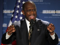 Feasibility of Herman Cain's 999 Tax Plan